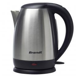 kettle BO1700X