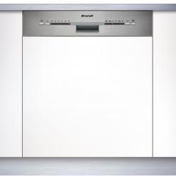 built in dishwasher VH1472X
