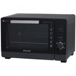 mini oven FC405MHB