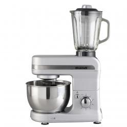 stand mixer KM554BG