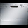 Lave-vaisselle compact Brandt